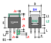 AVR2_4.png