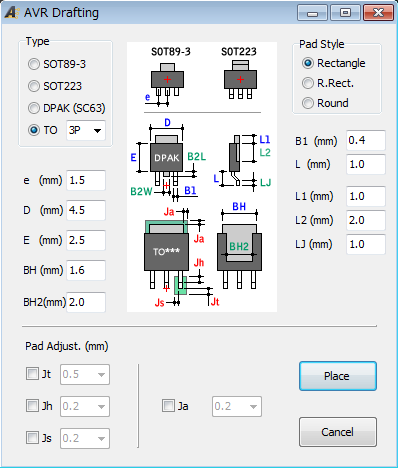 AVR_Tr.png