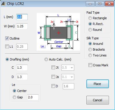 Chip_LCR2_Scr.jpg