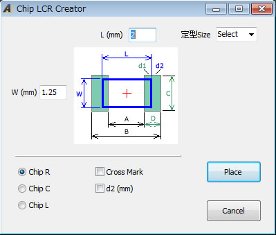 Chip_LCR_Scr.jpg