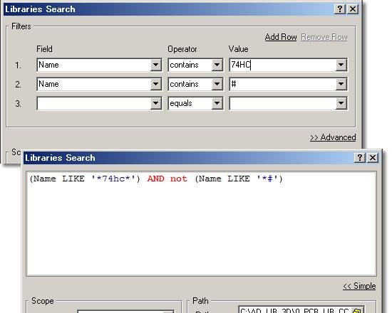 Find_search_AD_Q.jpg