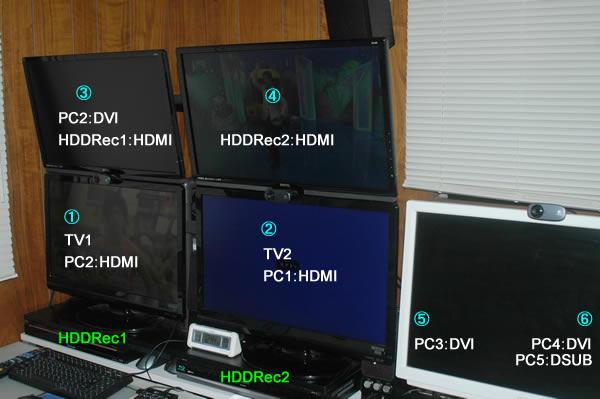 LCD6.jpg