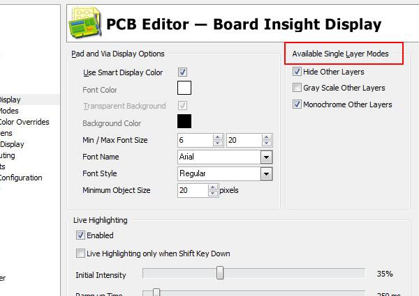 single_layer_scr.jpg
