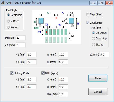 CN2_SCR.jpg