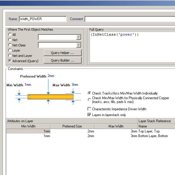 DRC_NET_Wtdth.jpg