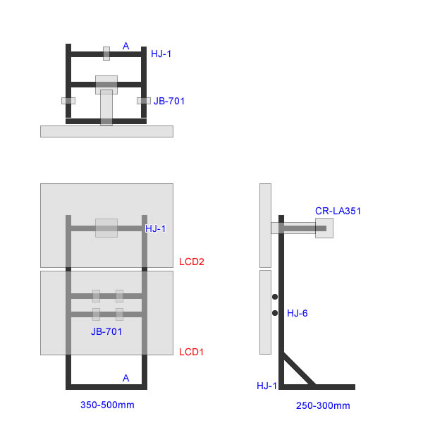 LCD11_NEW_A.jpg