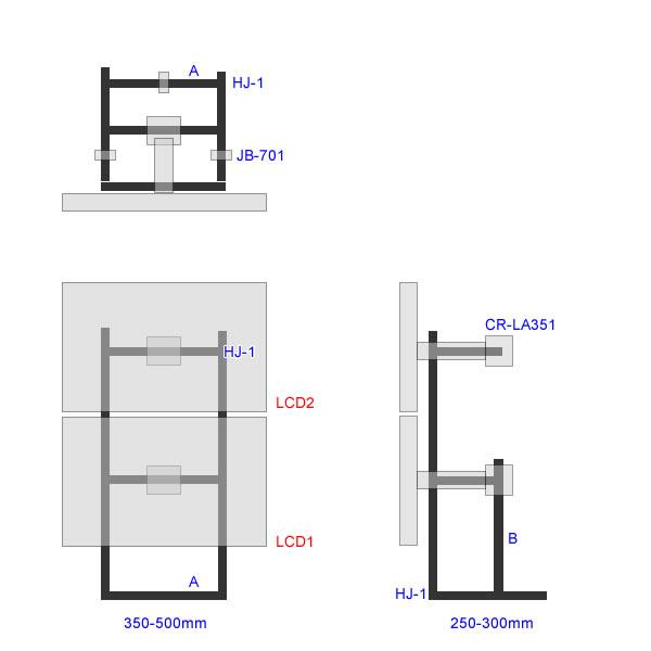 LCD11_NEW_B.jpg