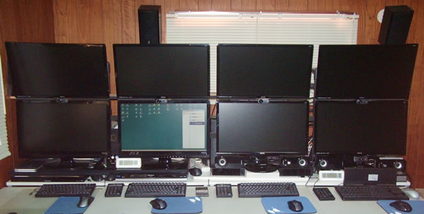 LCDx8.jpg
