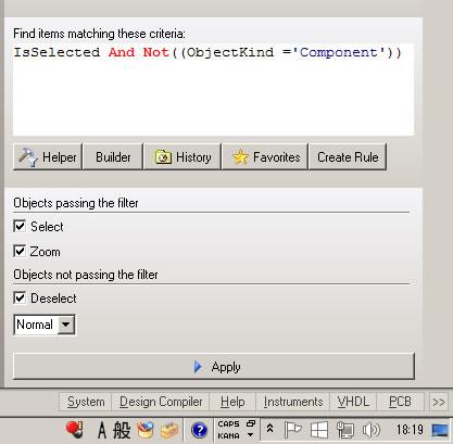 Sel_Comp1.jpg