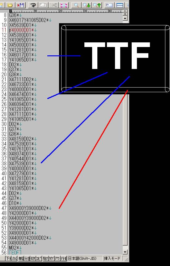 TTF_GBR.jpg