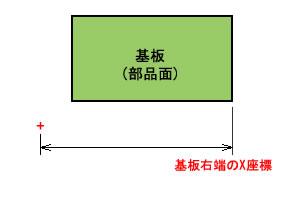 VBA_B6b.jpg