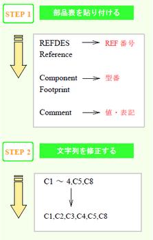 BCM_STD_CA.png
