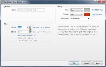 Cartesian_Grid_Editor.jpg