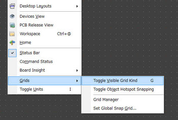 Grid_Toggle_SC.jpg
