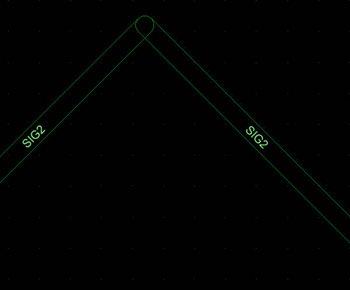Wire_C45.jpg